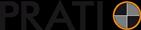 Prati Company Logo